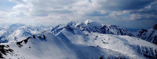 Zakopane, góry, Tatry
